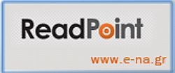 readpoint
